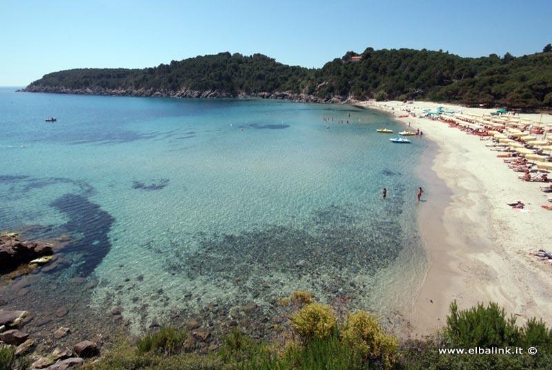 Vivere l\'Elba - Consigli su come trascorre una vacanza all\'Isola d ...