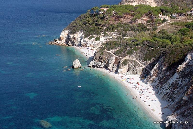 Vivere l\'Elba - Consigli su come trascorre una vacanza all\'Isola d\'Elba